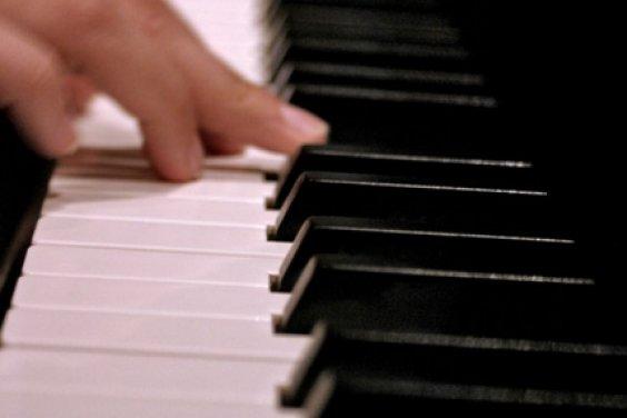 Фортепиано «Прелюдия» мы приобрели с рук